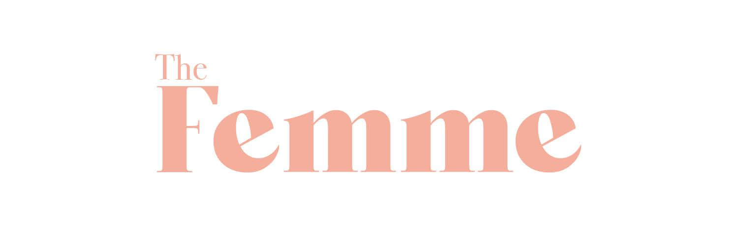 The Femme